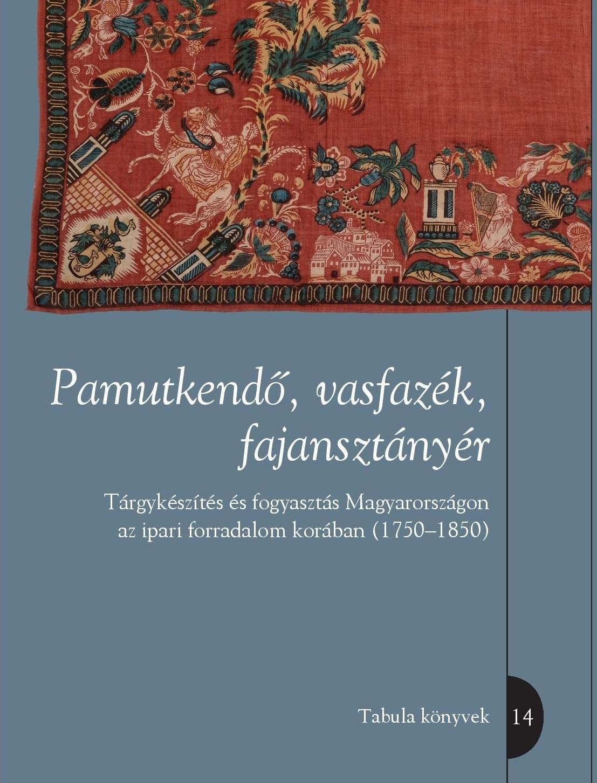 9aa1139843 Legújabb kiadványainkat ajánljuk | Néprajzi Múzeum